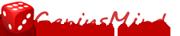 Lahore Web Design Company – Web Designer Lahore – Web Design & Development Lahore Logo
